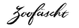 Zoofaescht